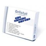 Xenical Générique (Orlistat) 60 mg