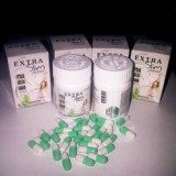 Extra Slim Capsules