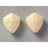 Generic Zocor 5 mg