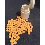 Oxycodon mg. 40 I