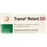 Tramadol 200 mg Brand
