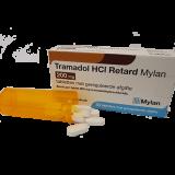 Ultram (Tramadol) Générique 200 mg Santeria