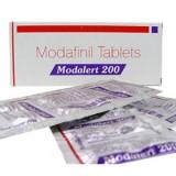 Modafinil 200 mg Modalert