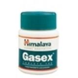 Himalaya Gasex Tabs