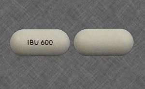 generic ibuprofen motrin 600 mg schmerzmedikamente weitere produkte. Black Bedroom Furniture Sets. Home Design Ideas