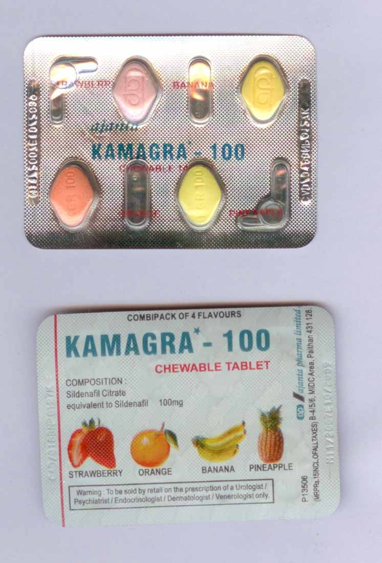 Kamagra uk online kamagra tablets and kamagra oral jelly