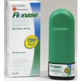 Generic Flonase 50 mg 120 doses