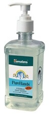 Himalaya PureHands 50ml