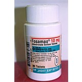Generic Fosamax (Alendronate) 35 MG