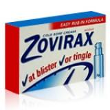 Generic Zovirax 400 mg