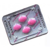 Viagra for women 50 mg