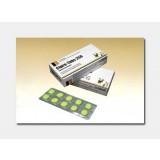 Generic Cipro (Ciprofloxacin) 250mg