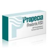 Дженерик Пропеция (Финастерид) 1 мг