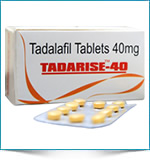 buy now cialis tadalafil tadarise 40mg for erectile dysfunction