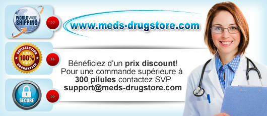 pharmacie en ligne en France
