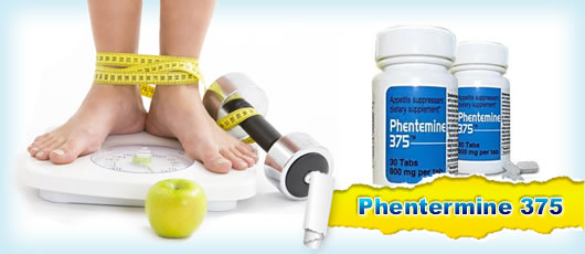 phen 375 phentermine 37.5mg