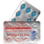 Viagra manufacturer